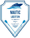 Camping Landes Nautic Location