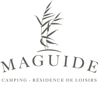 Camping Maguide