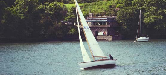 location camping proche voile biscarrosse