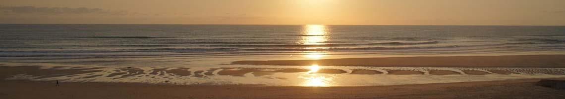 biscarrosse-plage