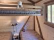 camping locatifs confort biscarros