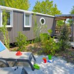 camping relaxant landes