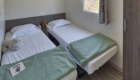 camping mobile home vacances