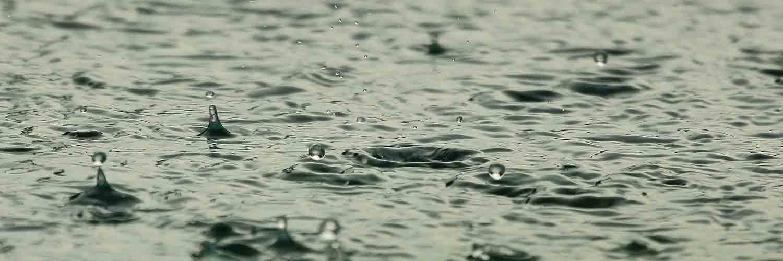 activités biscarrosse quant il pleut